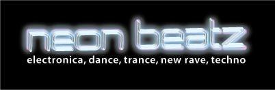 Neon Beatz banner