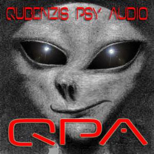 QPA Alien Frenzy